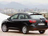 2011 SEAT Ibiza ST, 17 of 76