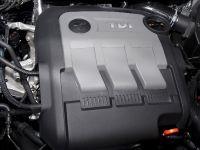 2011 SEAT Ibiza ST, 14 of 76