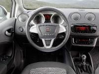 2011 SEAT Ibiza ST, 13 of 76