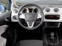 2011 SEAT Ibiza ST, 12 of 76