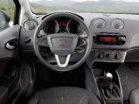 2011 SEAT Ibiza ST, 10 of 76
