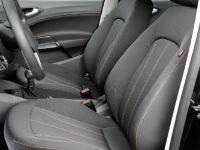 2011 SEAT Ibiza ST, 7 of 76