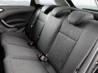 2011 SEAT Ibiza ST, 6 of 76