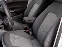 2011 SEAT Ibiza ST, 5 of 76