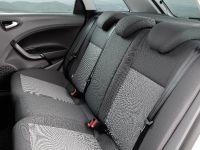 2011 SEAT Ibiza ST, 4 of 76