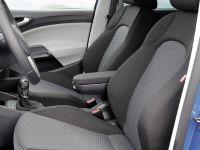 2011 SEAT Ibiza ST, 3 of 76