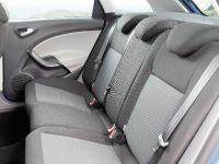 2011 SEAT Ibiza ST, 2 of 76