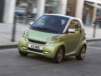 2011 Smart ForTwo Lightshine Edition, 1 of 15