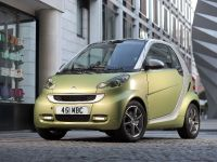 2011 Smart ForTwo Lightshine Edition, 2 of 15