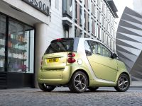 2011 Smart ForTwo Lightshine Edition, 3 of 15