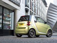 2011 Smart ForTwo Lightshine Edition, 3 of 15