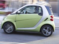 2011 Smart ForTwo Lightshine Edition, 6 of 15