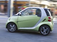 2011 Smart ForTwo Lightshine Edition, 7 of 15