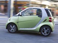 2011 Smart ForTwo Lightshine Edition, 7 of 15