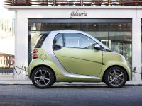 2011 Smart ForTwo Lightshine Edition, 8 of 15