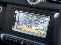 2011 Smart ForTwo Lightshine Edition, 15 of 15