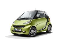 thumbnail image of 2011 Smart fortwo Pulse