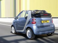 thumbnail image of 2011 SMART ForTwo
