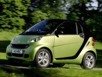2011 SMART ForTwo, 4 of 5