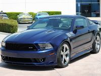 2011 SMS 302 Ford Mustang, 1 of 20