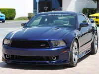 2011 SMS 302 Ford Mustang, 2 of 20