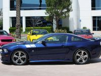 thumbnail image of 2011 SMS 302 Ford Mustang