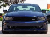 2011 SMS 302 Ford Mustang, 6 of 20