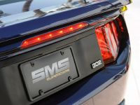 2011 SMS 302 Ford Mustang, 16 of 20