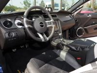 2011 SMS 302 Ford Mustang, 20 of 20