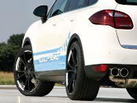 2011 SpeedArt Porsche Cayenne, 4 of 8