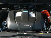 2011 SpeedArt Porsche Cayenne, 1 of 8