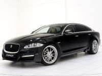 2011 STARTECH Jaguar XJ, 1 of 30