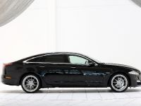 2011 STARTECH Jaguar XJ, 2 of 30