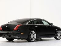 2011 STARTECH Jaguar XJ, 3 of 30