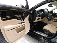 2011 STARTECH Jaguar XJ, 5 of 30