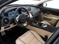 2011 STARTECH Jaguar XJ, 7 of 30