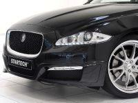 2011 STARTECH Jaguar XJ, 8 of 30