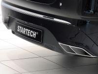 2011 STARTECH Jaguar XJ, 11 of 30