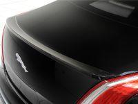2011 STARTECH Jaguar XJ, 12 of 30