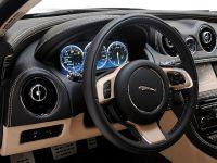 2011 STARTECH Jaguar XJ, 13 of 30