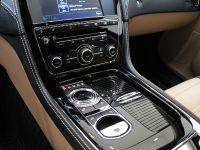 2011 STARTECH Jaguar XJ, 15 of 30