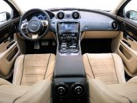 2011 STARTECH Jaguar XJ, 18 of 30