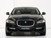 2011 STARTECH Jaguar XJ, 28 of 30