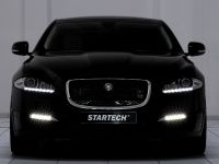2011 STARTECH Jaguar XJ, 29 of 30