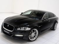 2011 STARTECH Jaguar XJ, 30 of 30