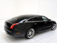 2011 STARTECH Jaguar XJ, 24 of 30