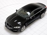 2011 STARTECH Jaguar XJ, 25 of 30