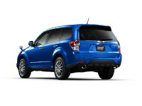 2011 Subaru Forester tS, 7 of 31