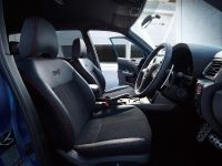2011 Subaru Forester tS, 28 of 31