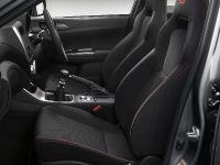 2011 Subaru Impreza WRX STI Spec C, 14 of 15